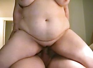 amateur,big tits,cowgirl,hardcore,milf,matures,orgasms,riding,big Cock