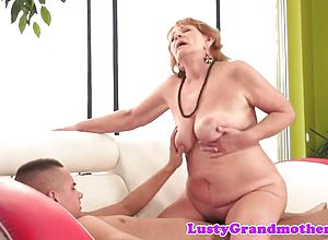 amateur,european,granny,matures,chubby,riding,sucking,big cock,cowgirl