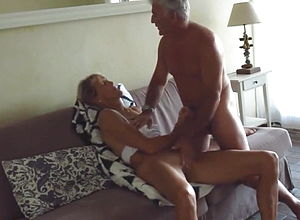 Amateur,mature,handjob,hd videos,small Tits,wife,mature Tits,wife sex,mature Handjob,mature Wife,small tit wife,mature Amateur,amateur handjob,mature Small Tits,sexest