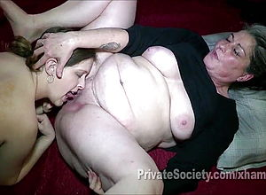 Cumshot,bisexual,granny,hd videos,compilation