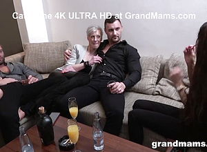 amateur,fingering,hardcore,lesbian,granny,hd Videos,husband,eating Pussy,threesome,girl masturbating,small boobs,lesbian fisting,fisting lesbians,asshole Closeup,fucking a dildo,fisting grannies,grandmams,granny threesome,czech orgy,large labia pussy,czech granny,mature Cougar Pussy,worn out pussy