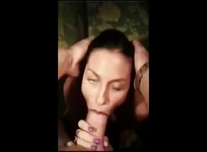 amateur,milf,big tits,blowjobs,matures,cougar,big Cock