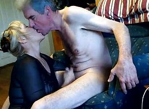 amateur,blowjob,british,european,mature