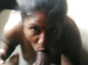 amateur,blowjob,mature,indian,hd videos,cum In Mouth,tamil,big Tits,tamil Sex,indian Aunty,desi Aunty,tamil aunty,desi blowjob,tamil Girls,indian Blowjob,village aunty,tamil aunty Sex,60 fps