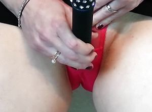 Straight,amateur,toys,mature,piercing,shaved