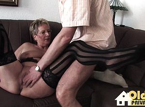 are certainly breast shaved handjob cock and squirt pity, that