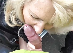 Straight,german,mature,outdoor,shaved
