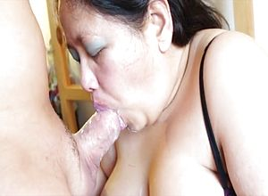 asian,blowjobs,facials,granny,milf