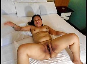 amateur,hairy,hardcore,matures,big Butt,asian