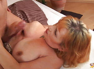blowjob,mature,big Boobs,redhead,granny,czech,hd videos,doggy Style,titty Fucking,rough sex,chubby fuck,chubby Mom,wild Moms,fucking boobs,old Mom,70 years Old,vagina fuck,fuck those Moms,brutal Sex,year old,old Chubby,old 70,wild Old,wild Chubby,handsjob