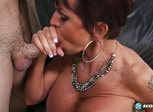 Blowjob,milf,old amp,young,granny,hd Videos,cum In mouth,big Tits,fucking,granny sex,milf sex,grandma,big cock,milf fuck,granny Fucks,grandma Fucking,granny fuck,guys Fucking