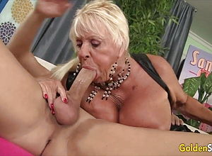 Blonde,blowjob,mature,big Boobs,granny,hd Videos,big Tits,small boobs,ladies,old lady,older Blowjob,blowjob Lady,compilation,golden Slut,lady,blowjob Compilation,old blowjob,old compilation,handsjob,old lady Blowjob