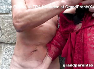 blowjob,fingering,hardcore,big boobs,group sex,old Amp,young,granny,hd Videos,outdoor,doggy style,hardcore Fucking,lick my Pussy,foursome,grandparents,amateur Group Sex,old young Sex,full Hd,sexual desire,asshole closeup,best Ever,granny fuck,handsjob,grandma fucks Grandson,grand parentsx