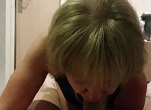 blowjob,granny,hd Videos,cum In mouth,girlfriend,european,blowjob Girl,girl,year Old,old Girl,girlfriend Blowjob,old Girlfriend,year Old Girl,year girl