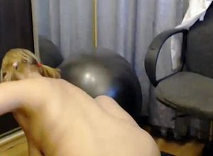 large Inborn Tits,mature,russian,squirting,webcams