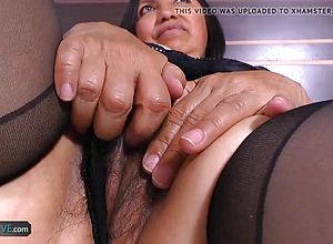 latina,masturbation,matures,old young,horny,hardcore,granny,chubby