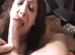blowjob,deep Throat,mature,slave