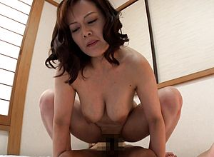 asian,big Boobs,hardcore,japanese,milf