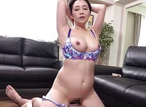 japanese,milf,matures