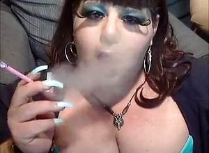 straight,smoking,webcams,mature