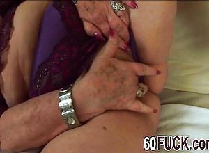 large boobs,big cocks,granny,oldyoung