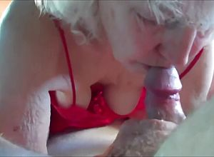 Amateur,blowjobs,matures,granny,sucking